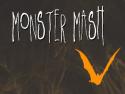 Tyler Monster Mash 16