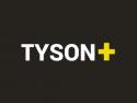 Tyson Plus