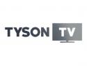 Tyson TV on Roku