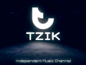 TZiK Independent Music Channel