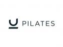 U Pilates