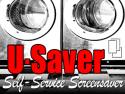 U-Saver