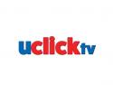 UClickTV