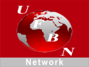 UFBN Network TV