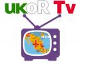 UKOR TV