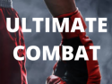 Ultimate Combat Experience