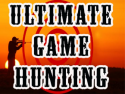 Ultimate Game Hunting