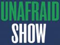 Unafraid Show