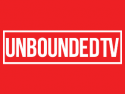 UNBOUNDED TV