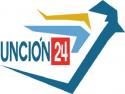 Uncion 24