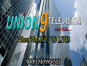 Union9tv