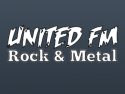United FM Radio Rock & Metal
