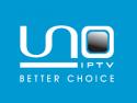 UNO IPTV v2