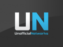 Unofficial Networks