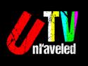 UnraveledTV