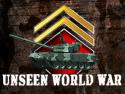 Unseen World War