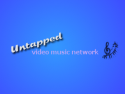 Untapped Video Music Network
