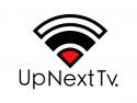 Up Next Tv