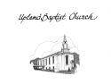 Upland Baptist Church