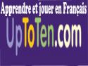 Uptoten Français