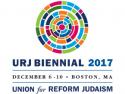 URJ Biennial 2017