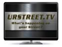 URSTREET.TV