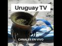 UruguayTV