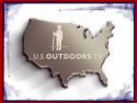 US Outdoors TV