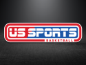 US SPORTS - BASKETBALL