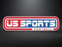 US SPORTS - FOOTBALL