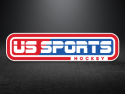 US SPORTS - HOCKEY