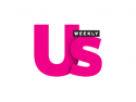 Us Weekly TV