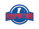 USA Pro Tour Golf Channel