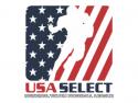 USA Select NYFL