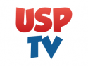USP TV