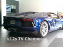 v12s TV Channel