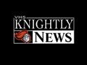 Vanguard Knightly News