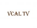 VCal TV
