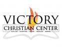 VCC Houston