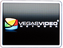Vegas Video Network