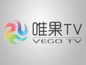 VegoTV New