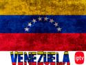 Venezuela IpTv