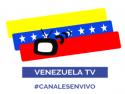 Venezuela TV