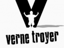 Verne Troyer Vlog