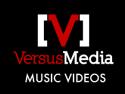 VersusMedia Music Videos