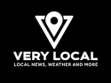 Very Local: Free 24/7 Local News, Weather & More