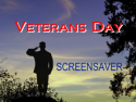 Veterans Day Screensaver