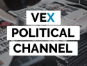 Vex Political Channel