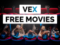 Vexigo Free Movies
