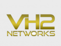 VH2 Networks
